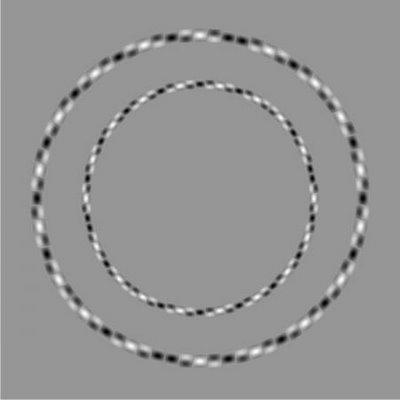 circulos-ilusion1.jpg