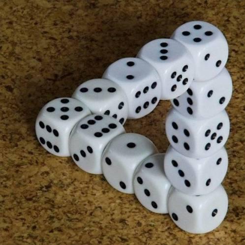 dice-optical-illusion1.jpg