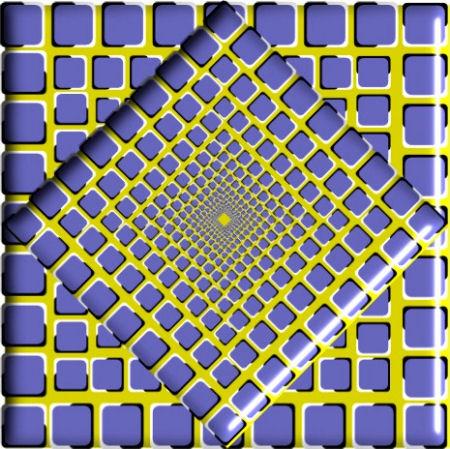 rotating-squares.jpg