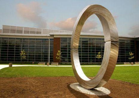 circle-sculpture.jpg