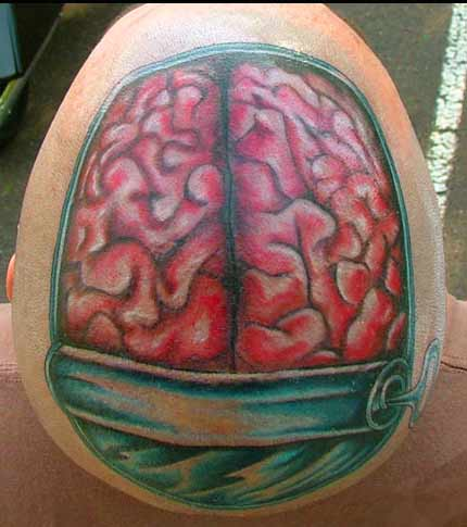 http://opticalillusion.files.wordpress.com/2008/01/tattoo1.jpg?w=540