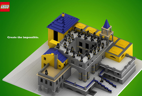 http://opticalillusion.files.wordpress.com/2008/12/lego_escher_02.jpg