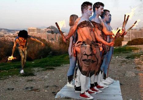 obama-painting_1298155i1